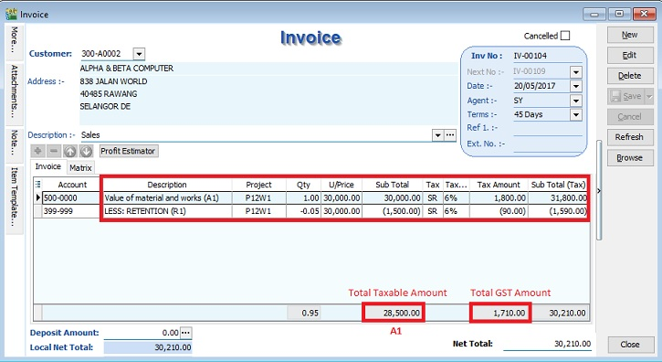 Construction-Invoice-A01.jpg