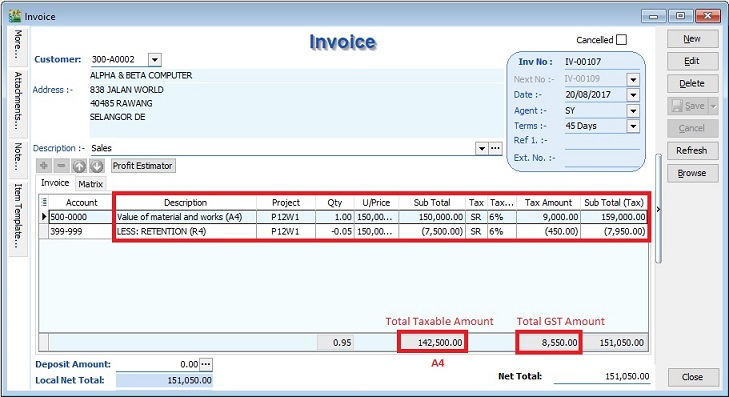 Construction-Invoice-A04.jpg