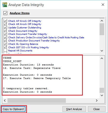 Tools-Analyse Data Integrity-04.jpg