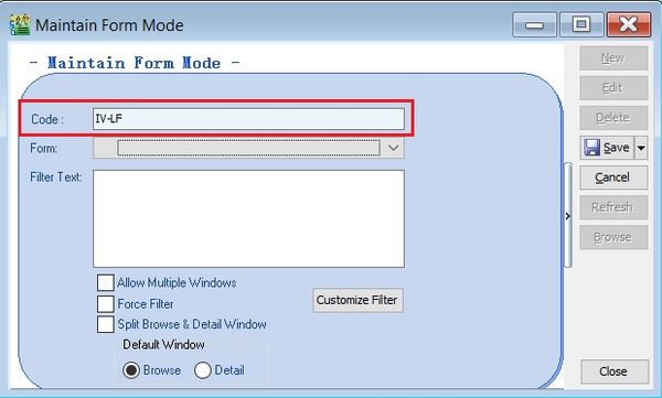 Tools-Maintain Form Mode-02.jpg